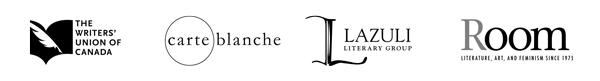 Published_Logos